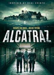 Алькатрас / Alcatraz