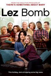Бомба / Lez Bomb