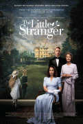Маленький незнакомец / The Little Stranger