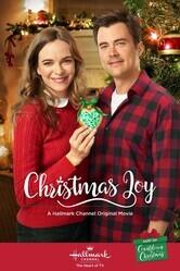 Рождество с Джой / Christmas Joy