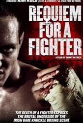 Реквием по бойцу / Requiem for a Fighter