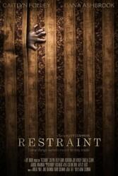 Обуздание / Restraint