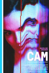 Веб-камера / Cam