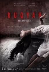 Рукья: Экзорцизм / Ruqyah: The Exorcism