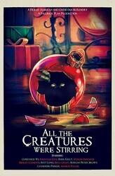 Карнавал чудовищ / All the Creatures Were Stirring