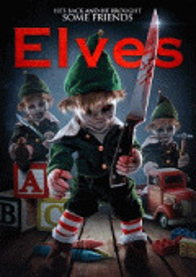 Эльфы / Elves