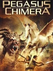 Пегас против Химеры / Pegasus Vs. Chimera