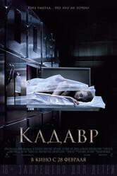 Кадавр / The Possession of Hannah Grace