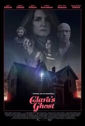 Призрак Клары / Clara's Ghost