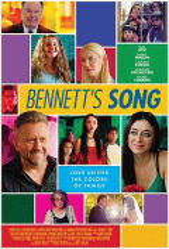Песнь Беннетов / Bennett's Song