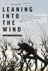 Творить вместе с ветром: Энди Голдсуорти / Leaning Into the Wind: Andy Goldsworthy