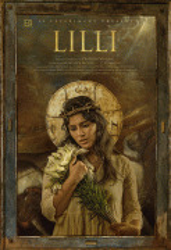 Лилли / Lilli