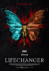 Меняющий жизнь / Lifechanger