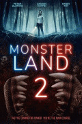 Край монстров 2 / Monsterland 2