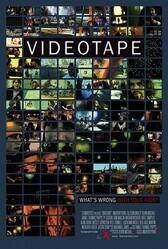Видеокассета