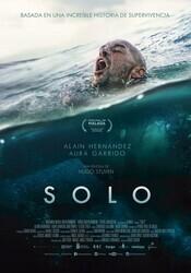 В одиночку / Solo
