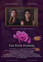 Лепестки с шипами / The Petal Pushers