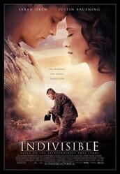 Неделимое / Indivisible