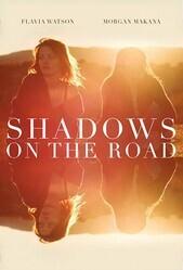 Тени на дороге / Shadows on the Road