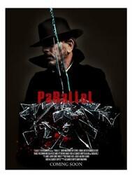 Параллель / Parallel