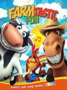 Фармтастическое веселье / Farmtastic Fun