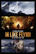 Подобно Флинну / In Like Flynn