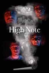 На упоротой ноте / High Note