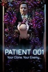 Пациент 001 / Patient 001