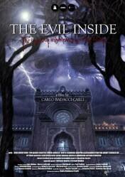 Зло внутри / The Evil Inside