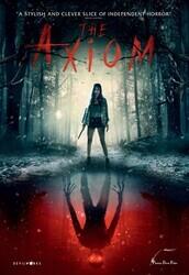 Аксиома / The Axiom