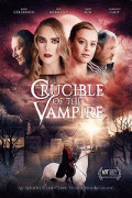 Горнило вампира / Crucible of the Vampire