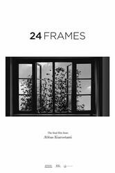 24 кадра / 24 Frames