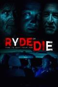 Смертельная поездка / Ryde or Die