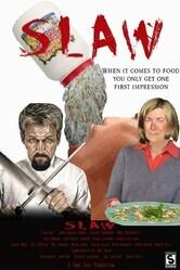 Пила-Салат / Slaw