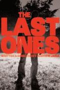 Выжившие / The Last Ones
