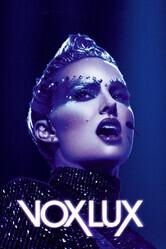 Вокс люкс / Vox Lux