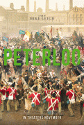 Петерлоо / Peterloo