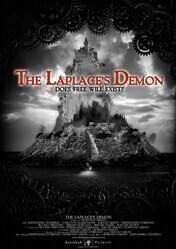 Демон Лапласа / The Laplace's Demon