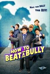 Как справиться с хулиганом / How to Beat a Bully