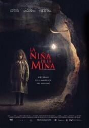 Девочка из шахты / La Niña de la Mina