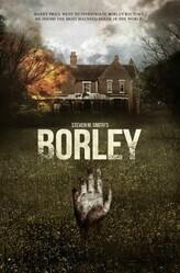 Призраки дома священника в Борли / The Haunting of Borley Rectory
