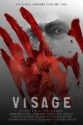 Лицо / Visage