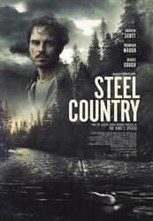 Стальная страна / Steel Country