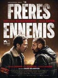 Верные враги