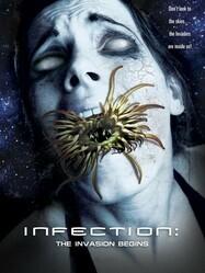Инфекция: Вторжение начинается