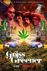 Трава зеленее / Grass Is Greener