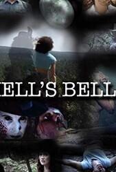 Адская Белль / Hell's Belle