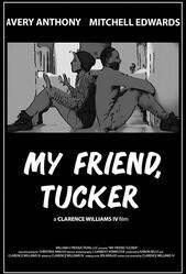 Мой друг Такер / My Friend, Tucker