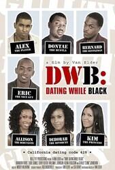 Любовь по-черному
