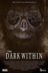 Тьма внутри / The Dark Within